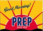 Logo PREP