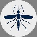 Ico Punture d'insetto
