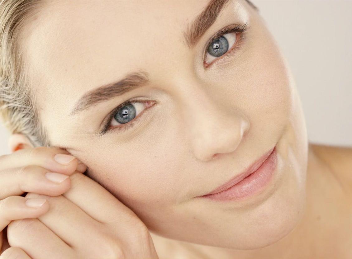 L'efficacia della Crema Dermoprotettiva Prep